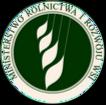 Ministerstwo Rolnictwa iRozwoju wsi