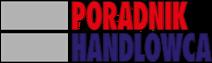 Poradnik handlowca logo