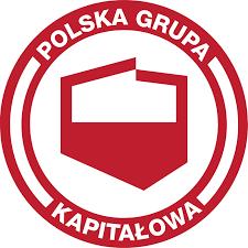 Polska Grupa Kapitałowa